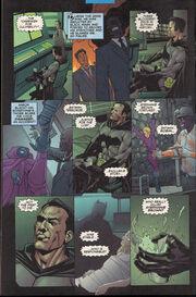 Detective comics 809 page 12