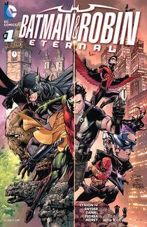 Batman & Robin Eternal (2015-) 001-000