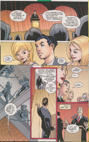 Batgirl 031 (03)