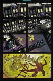 Gotham knights 57 page 8