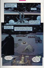 Batman 644 page 26