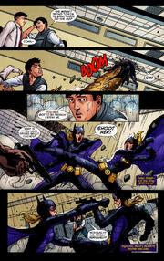 Batgirl 13 (04)