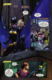 Batgirl - 10 (01)
