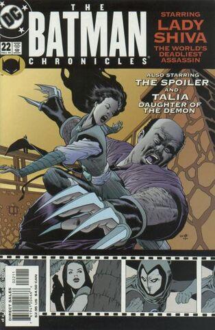 File:Batmanchronicles22.jpg
