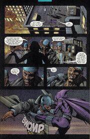 Gotham knights 57 page 24