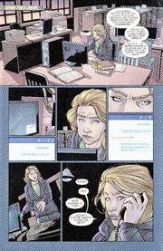 Batman eternal 13 page 7