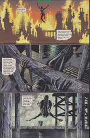 Catwoman 36 page 1 TN