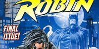 Robin (183)