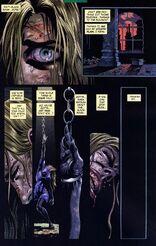 Catwoman v2 -35 (03)