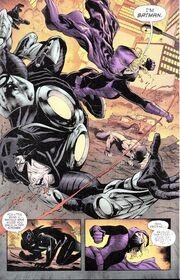 Batman eternal 52 page 27