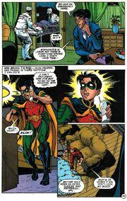 Robin 64 (04)