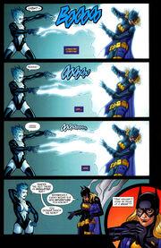 Batgirl -4 (06)