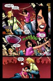 Batgirl -2 (02)