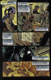 Detective comics 800 page 20