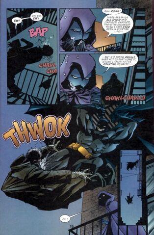 File:GothamKnights1.jpg