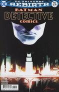 Detective comics 943b cover