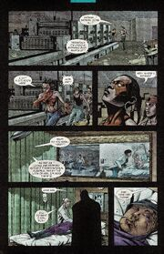 Gotham knights 58 page 30