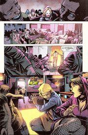 Detective comics endgame 1 page 23
