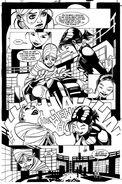 Batgirl 28p14