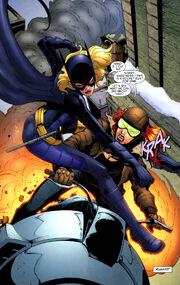 Batgirl - 7 (03)