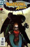 Batgirl53cover