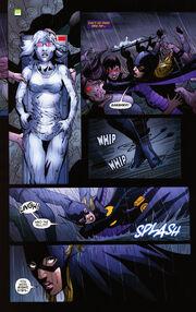 Batgirl - 10 (05)