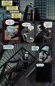 Batman 634 page 20