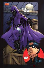 Robin 173 (03)