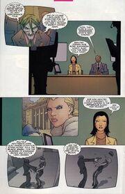 Batman 644 page 16