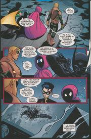 Batgirl 032 (02)