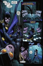Batgirl - 011 (02)