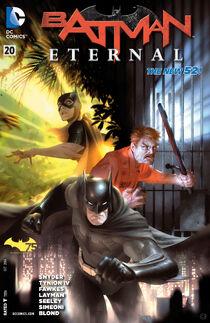 Batman-Eternal-020-(2014)-(Digital)-(Nahga-Empire)-001