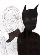 Batgirlnrobinsketch0001