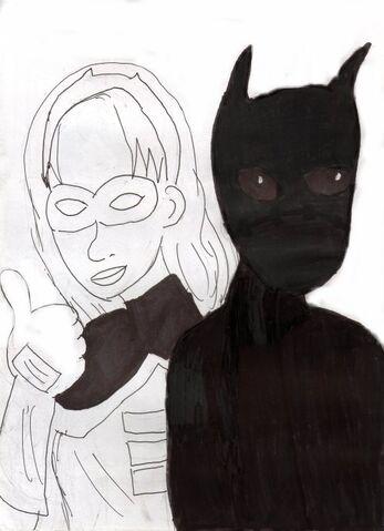 File:Batgirlnrobinsketch0001.JPG