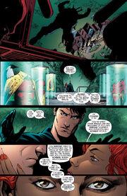 Batman (1940-2011) 677-012