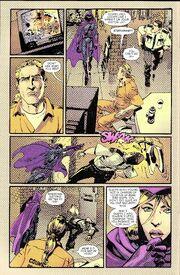 Batman eternal 26 page 22
