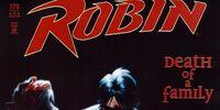 Robin (175)