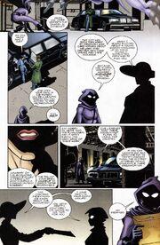 Batman Family 2 (04)