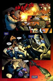 Batgirl -1 (03)