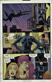 Nightwing 98 page 14