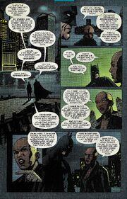 Batman 634 page 26