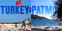 Turkey & Patmos (Day 2048 - 7/4/15)