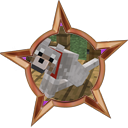 File:Badge-5290-0.png
