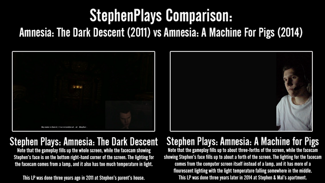 File:StephenPlays Comparison - Amnesia.png