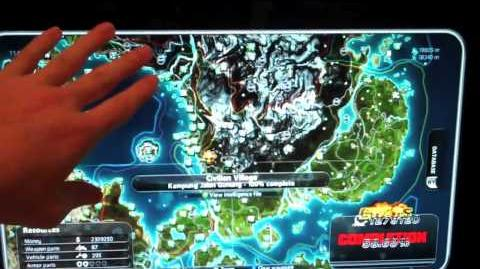 Just Cause 2 Is A Big Game (Day 150 - 4 23 10)-0