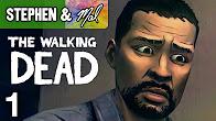 File:Walking dead 1.jpg