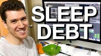 First International Bank of Sleep • 1.18