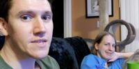 """We Don't Have """"Real Cable"""" (Day 2449 - 8/8/16)"""