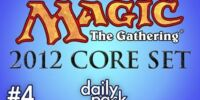 2012 Core Set (MtG 4)