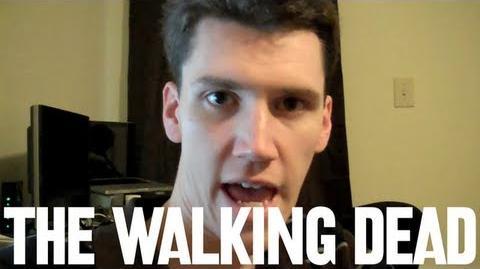 The Walking Dead (Day 741 - 12 5 11)